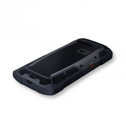 Sunmi L2 - Rugged Android POS