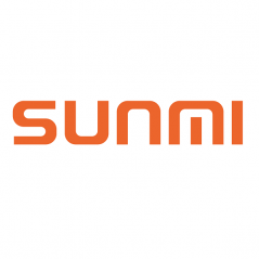 POS Support for Sunmi K2