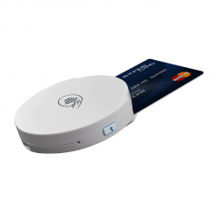 AMR220-C1 - Bluetooth mPOS for contactless payments