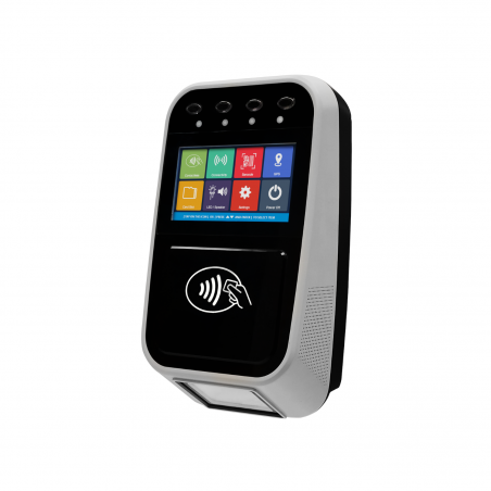 ACR330 - EVK for NFC Validator